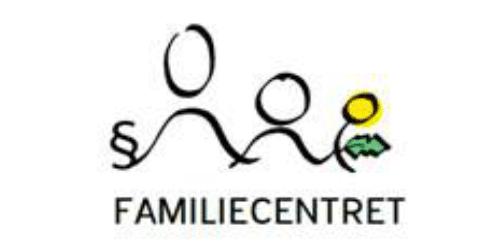 familiecentret århus