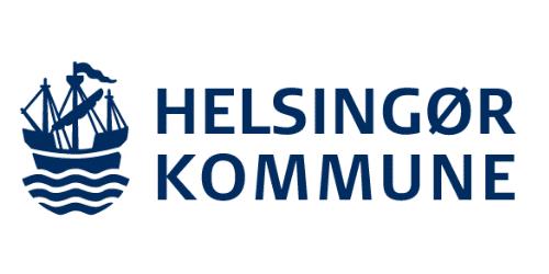 Helsingør Kommune – Addfocus